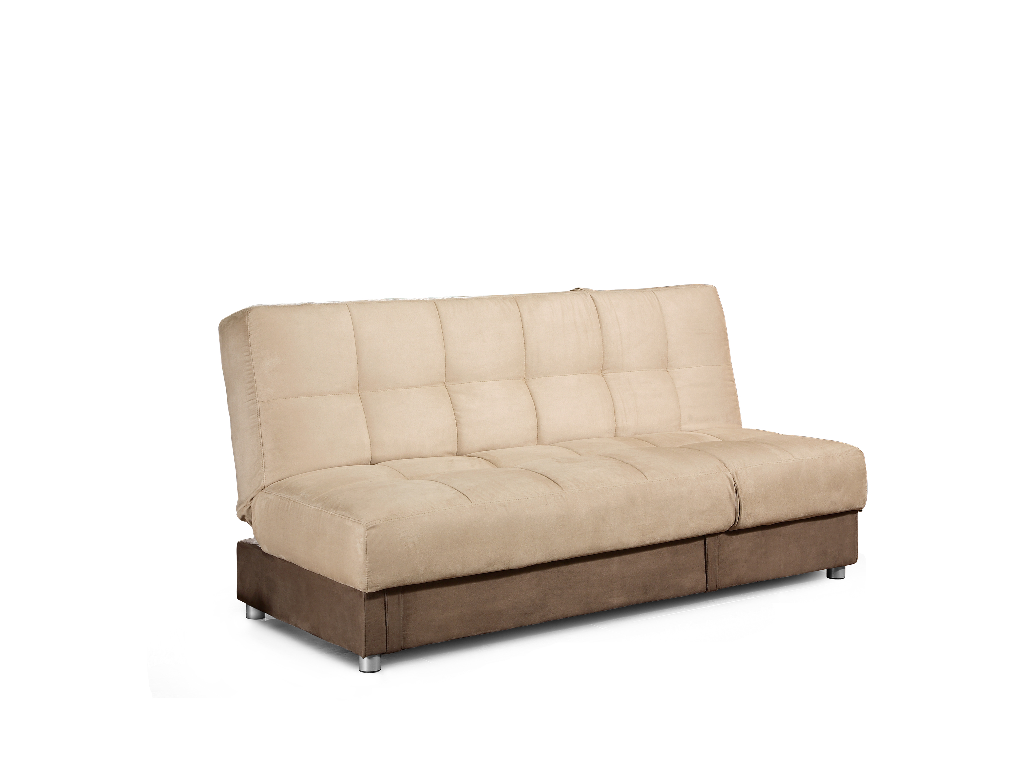 Sof cama cool simple sof cama plazas gris with sofa cama for Precio sofa cama segunda mano