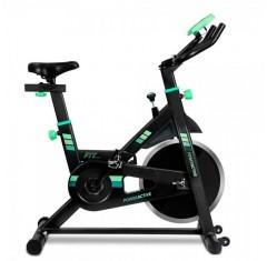 Bicicleta spinning Cecotec PowerActive