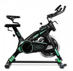 Bicicleta Spinning UltraFlex 25