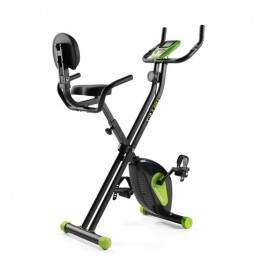 Bicicleta Indoor Plegable ECO-DE ECO-808 X-TOP
