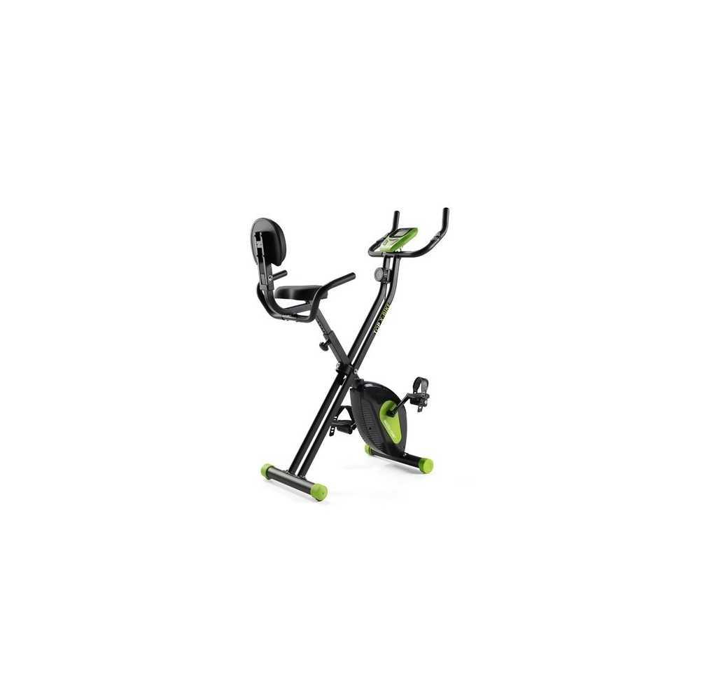 Bicicleta Indoor Plegable ECO-DE ECO-808 X-TOP