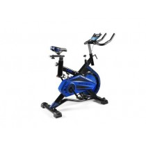 Bicicleta spinning ECO-DE 826 Shark
