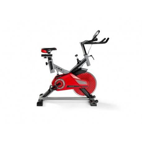 Bicicleta spinning ECO-827 Absolut