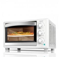 Horno convección Cecotec Bake&Toast 610 4 pizza