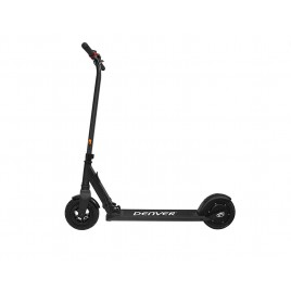 Scooter patinete eléctrico Denver sco-80110