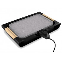 Plancha Rock & Water 3000 Twin