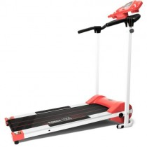 Cinta Correr y Andar Plegable Red Power