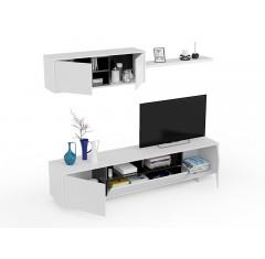 Mueble de Salón para TV VARYS