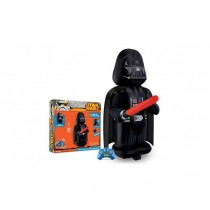 Darth Vader Radiocontrol Hinchable con Sonido
