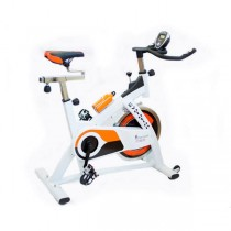 Bicicleta Spinning Evolution Ciccly