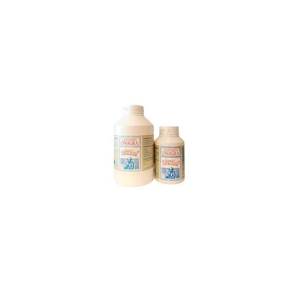 Paracelsia 35 onagra 515 mg 400perlas