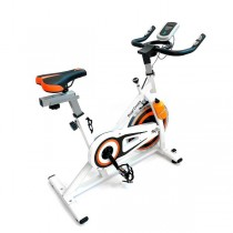 Bicicleta Spinning 16 plus