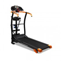 Cinta de Correr X-Treme Runny AH-FT1010