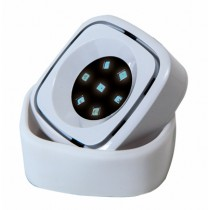 Esterilizador inodoro WC Led UV-C