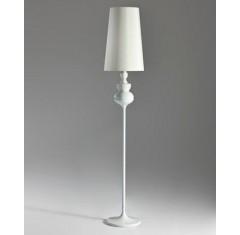 LAMPARA MODELO LOUVRE-PBL