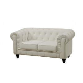 Sofa Chester 2 Plazas