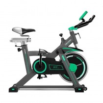 Bicicleta Spinning Cecotec SpinFit Extreme 20