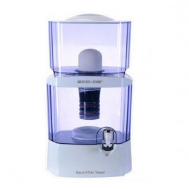 Aqua Filter Tower ECO-3150