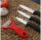 Cuchillos Ceramicos ECO-018