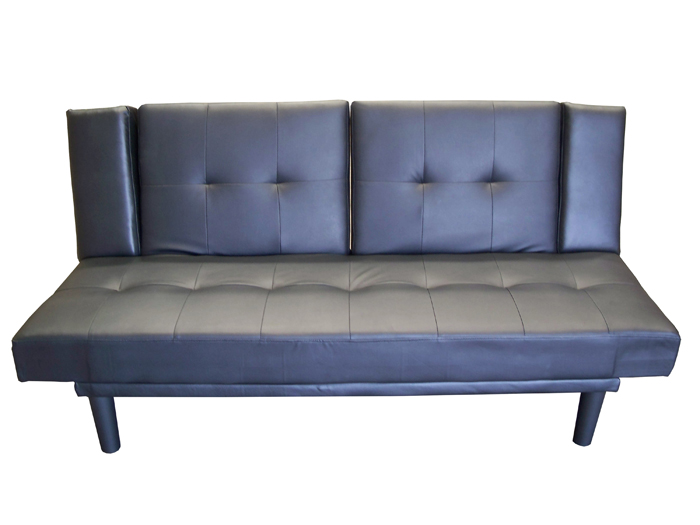 SOFA%20CAMA%20MOON.jpg